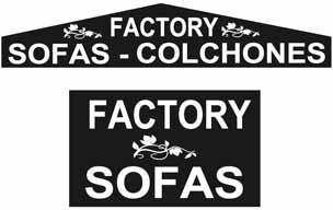 Factory Sofas y Colchones